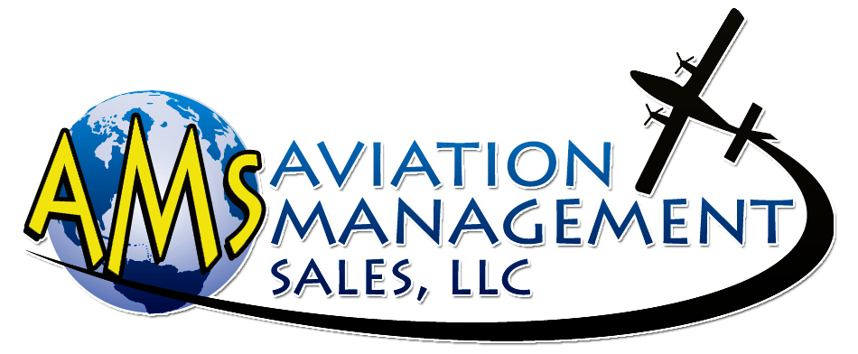 Aviation Management Sales, Inc.
